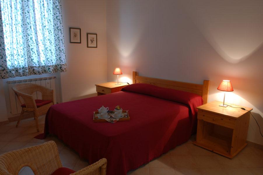 Hotel casa vacanza e appartamenti siracusa residence for Piani casa vacanza con seminterrato sciopero