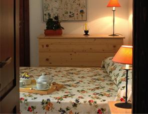 appartamenti-siracusa